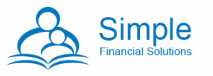 Simple Financial Solutions